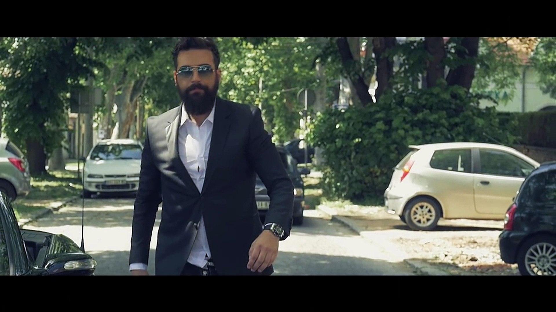 Sasa Kapor - Laka si lepoto - (Official Video 2016)