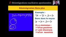 1S physique nucleaire 2