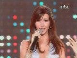 Nancy Ajram EL Donya Helwa