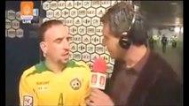 Franck Ribéry fête ses 26 ans avec Wahiba et Zahia