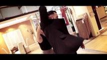 HolzLand Köster - Dancing on the floor