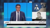 حصري على فرانس24: آمر سجن سيف الإسلام القذافي يؤكد خبر الإفراج