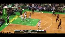 Dwyane Wade: Top 10 Alley Oop Dunks from LeBron