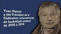 Mémoire de la Francophonie sportive - #Mainini