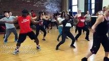 Boston Mobile Dance Studio - Choreography Recap! Episode 39