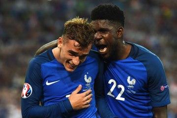#EPISODE 16 - Les Pros de l'Euro : cette équipe de France est-elle la meilleure de tous les temps ?