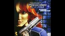 Perfect Dark Zero Soundtrack - 22 - River Extraction - Riverchase