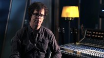 In-Studio interviews with Ben Folds (Episode Eight): Movement 2