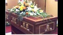 Sikh Funerals ¦ Hindu Funerals