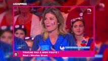 Les premières images de Yann Barthès sur TF1. Zapping People du 08/07/2016 par lezapping