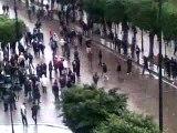 avenue habib bourguiba 14:30 le 26/02/2011 tunis