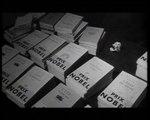 Albert Camus: Un Combat contre l'Absurde - Extrait 2
