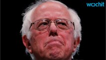 Bernie Sanders Is Strong In His Political Reformation Battle