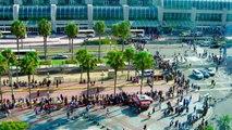 Donald Trump Rally San Diego, CA 5-27-2016