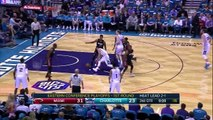 Jeremy Lin 21 Pts - Full Highlights | Heat vs Hornets | Game 4 | April 25, 2016 | NBA Playoffs