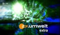 Doku: ZDF Umwelt extra: Tsunami-Katastrophe in Japan - Part 1/2
