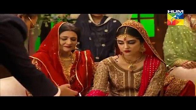 Mann Mayal Episode 6 HD Full
