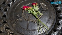 Dallas Police Suffer Deadliest Day for Law Enforcement Since 9/11
