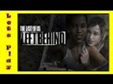 "Let's Play The Last Of Us Left Behind Part 3 ""Watergun Battle!!"" (English)"