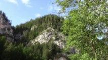 Unterwegs im Mürzer Oberland