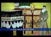 Abdul Sattar Edhi Dies. A Short Documentary about Edhi