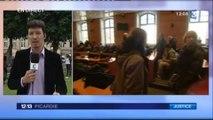 20160610-F3Pic-12-13-Amiens-Procès de 2 étudiants suite à l'évacuation de la mairie
