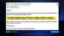 20160617-F3Pic-12-13-Villers-Cotterêts-Clause de neutralité imposée aux musiciens par la mairie FN