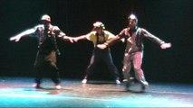 GALA 2011 Acte 2 Scene 5