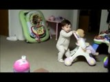Funny Videos For Kids 2014 - Funny Baby Fails!, Funny Babies Fails!