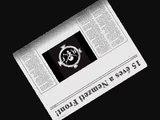 Nemzeti Front - Zúgjatok Harangok (15 éves az NF)