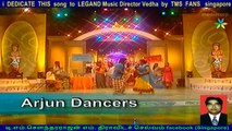 I DEDICATE  THIS  song  to  LEGAND Music Director Vedha  by  TMS  FANS   singapore