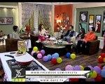 Kay2 Sehar  Mishi Khan kay saath (06-07-2016 )