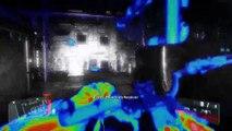 MSI GTX 1070 GAMING X 8G Gameplay Performance Video - Crysis 3 Maximum Details