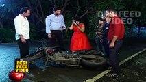 Thapki Pyar Ki -9th July 2016 - Colors tv Serial News