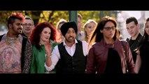 Time - Sardaarji - Diljit Dosanjh - Mandy Takhar - Releasing 26th June