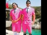 Flamingosi - Hit