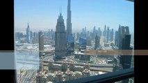 Index Tower, DIFC, Dubai, UAE PHD1023768