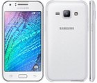 Samsung Galaxy  J1 Ace key features  and specifications