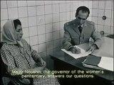 Women's Prison (Prison de femmes) (1/2) - Kamran Shirdel