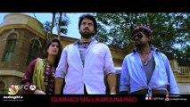 Dandu Back To back Trailers   Sai Kumar   Latest   Tollywood   Videos   Indiaglitz Telugu