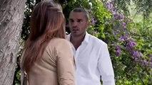 Sueño de amor Tracy humilla a Ernesto