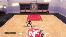 NBA 2K16 VC GLITCH AFTER PATCH 6 UNLIMITED VC GLITCH July Edition