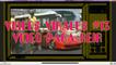 VIDEO VIRAL #13,,videos virales, videos de caidas, videos chistosos,videos de risa, videos de humor,videos graciosos,videos mas vistos, funny videos,videos de bromas,videos insoliyos,fallen videos,viral videos,videos of jokes,Most seen,TOP 10,TOP 5,