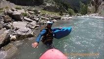 Hydrospeed-Le Guil-Triple chute-Maison du Roy-Juin 2016-abc-hydrospeed