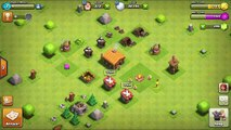 COC Gems Hack - Clash of Clans Gems Generator