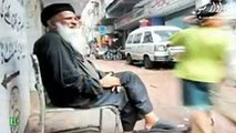 Tribute to Abdul Sattar Edhi (DIED) 1928-2016 Karachi Pakistan -he is died- Dailymotion