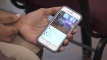 Social media broadcasts Dallas attack