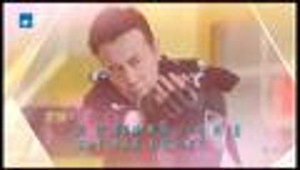 【HD】2016警花与警犬第5集 公安刑警 于和伟、侯梦莎、黄梦莹主演