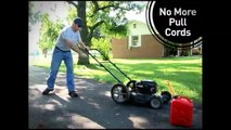 Mowing The Lawn: 30% Discount & Free Shipping | Best Mowing Equipment