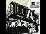 Titãs - Titãs MTV Ao Vivo - #20 - Diversão